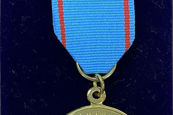 medal-ippo20943474-A6BE-B5E9-EDB4-BEB1C908E12E.jpg